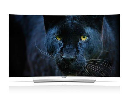 Hospital Grade TV's, Commercial Grade TV's, Televisions
